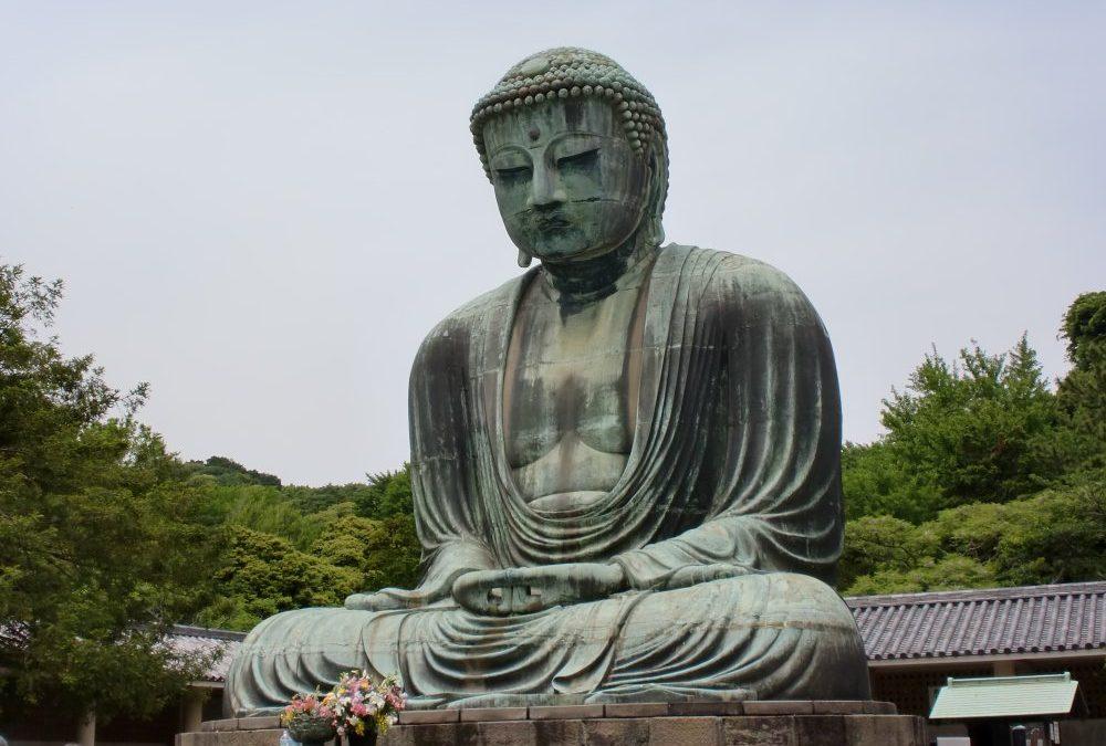 Japonsko 3.6.2011