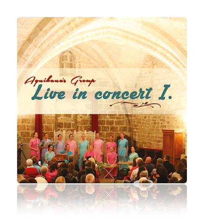 Live_in_concert