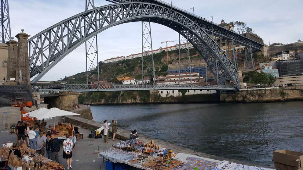 portugal10